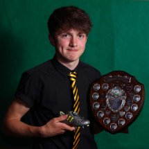 TORPOINT YOUTH FOOTBALL AWARDS 13