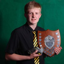 TORPOINT YOUTH FOOTBALL AWARDS 14