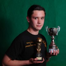 TORPOINT YOUTH FOOTBALL AWARDS 19