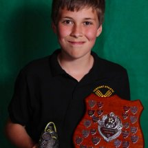 TORPOINT YOUTH FOOTBALL AWARDS 1