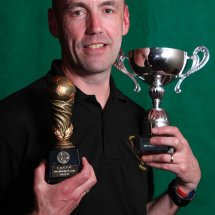 TORPOINT YOUTH FOOTBALL AWARDS 20