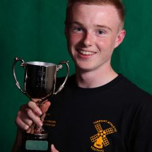 TORPOINT YOUTH FOOTBALL AWARDS 21
