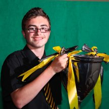 TORPOINT YOUTH FOOTBALL AWARDS 23