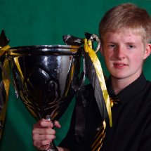 TORPOINT YOUTH FOOTBALL AWARDS 24