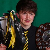 TORPOINT YOUTH FOOTBALL AWARDS 25