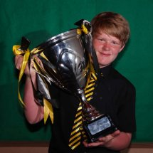 TORPOINT YOUTH FOOTBALL AWARDS 26