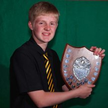 TORPOINT YOUTH FOOTBALL AWARDS 28