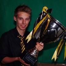 TORPOINT YOUTH FOOTBALL AWARDS 29