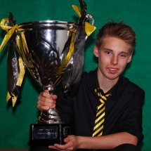 TORPOINT YOUTH FOOTBALL AWARDS 30
