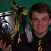 TORPOINT YOUTH FOOTBALL AWARDS 31