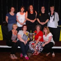 TORPOINT YOUTH FOOTBALL AWARDS 32
