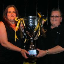 TORPOINT YOUTH FOOTBALL AWARDS 33
