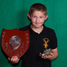 TORPOINT YOUTH FOOTBALL AWARDS 3