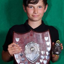 TORPOINT YOUTH FOOTBALL AWARDS 4