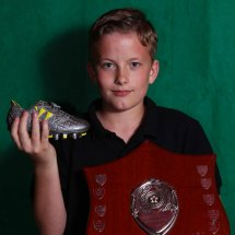 TORPOINT YOUTH FOOTBALL AWARDS 5