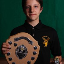 TORPOINT YOUTH FOOTBALL AWARDS 6