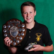 TORPOINT YOUTH FOOTBALL AWARDS 7