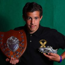 TORPOINT YOUTH FOOTBALL AWARDS 8
