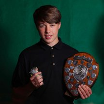 TORPOINT YOUTH FOOTBALL AWARDS 9