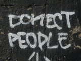 Conect people