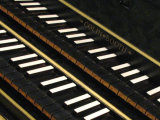 Harpsichord 5