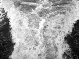 Water (7)
