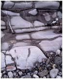 Rock Detail, Worms Head