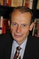 Andrew Marr