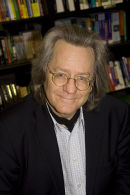 A.C.Grayling