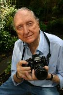 Charles Edridge