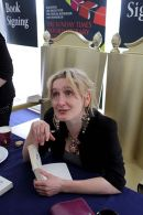 Cressida Cowell / How to Train Your Dragon