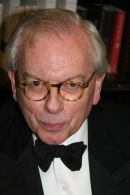 David Starkey