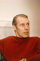 George Martin / Beatles producer
