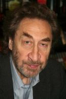 Howard Jacobson wins Booker Prize for Fiction 2010