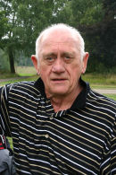 John Bardon