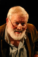 Michael Longley