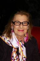 Norma Barzman  