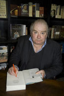 Peter Ackroyd