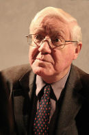 Peter Porter (19292010)