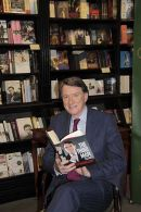 Peter Mandelson