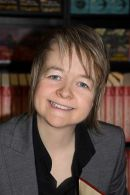 Sarah Waters