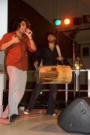 Sups & Bobby Panesar / Swami