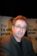 George Szirtes
