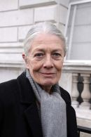 Vanessa Redgrave appeals for Shaker Aamer's freedom