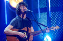 SKY Arts Sessions - The Kooks