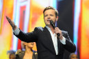 Ant and Dec's Saturday Night Takeaway Tour 2014