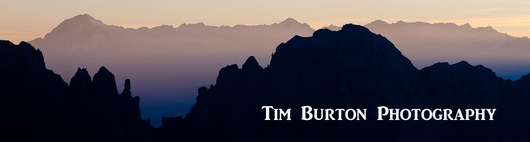 timburtonphotography.com