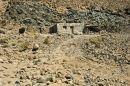Atacama House
