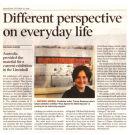 Mayo News Press Release, Ireland 2006