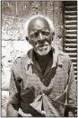 84 year old man
